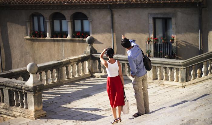 Girona-3788